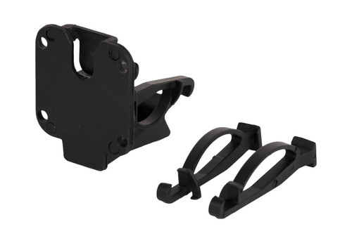 SV3VMT Vent Clip Mount for Sirius Receivers Stratus. Starmate, Sportster