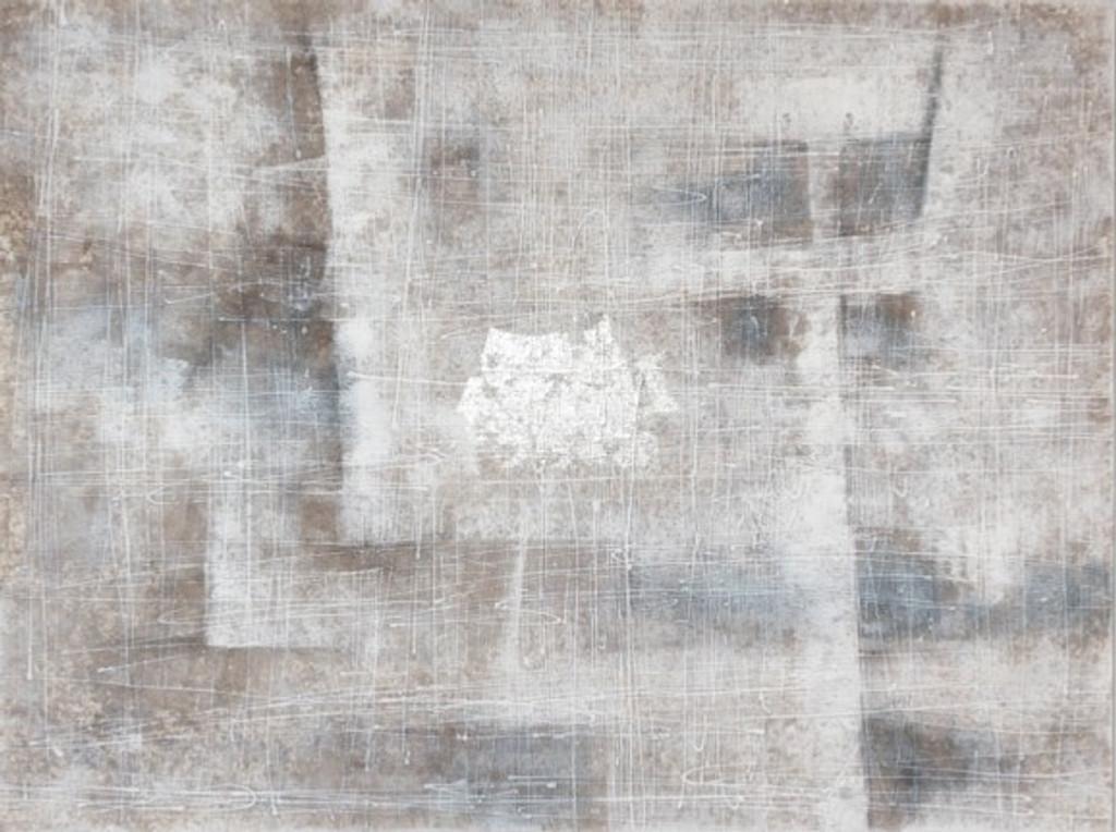 Abstract Artwork painted on canvas | Litmus | Modern Melbourne Art, Print Decor