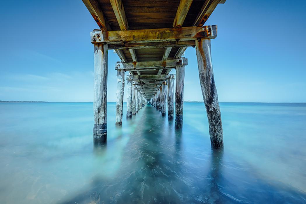 Nick Psomiadis Photography