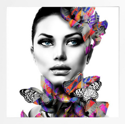 On Trend Image | Estelle | Print Decor, Melbourne