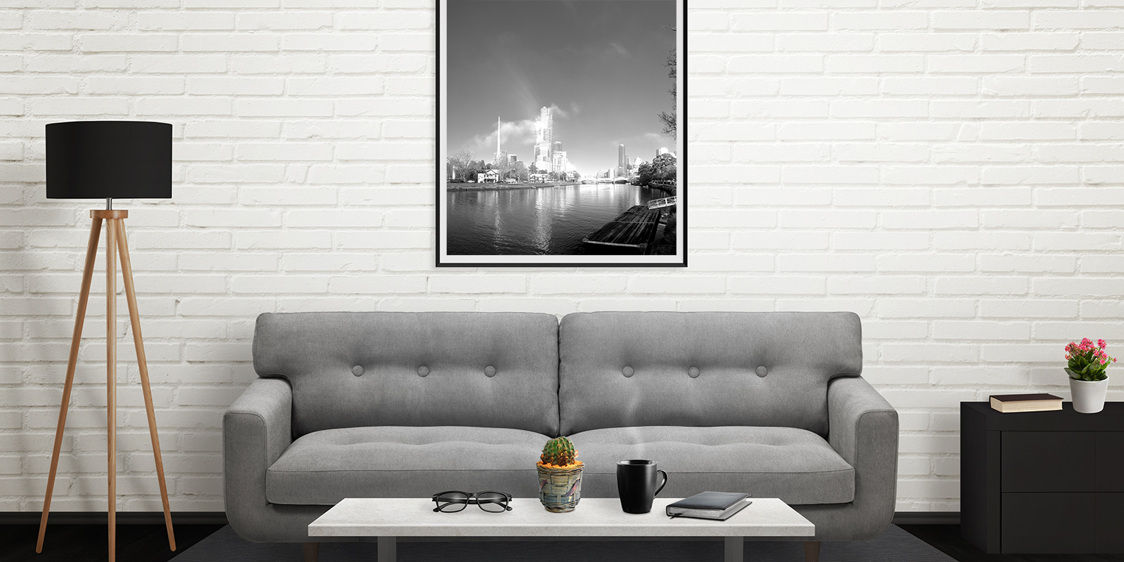 Melbourne Picture Framing
