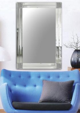 St Kilda Mirror 2 Budget Mirrors