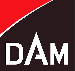 dam.jpg