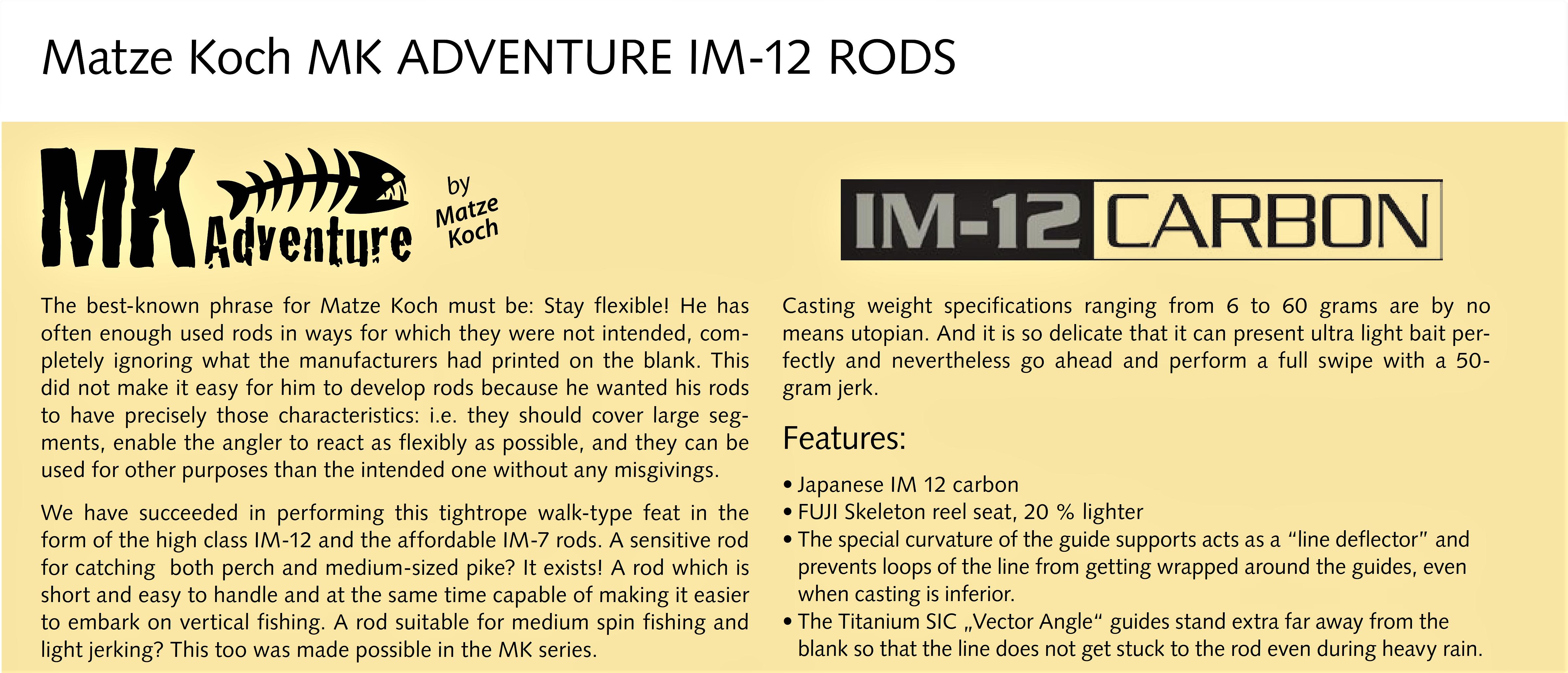 mk-adventure-im12.png