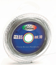 CARSON BIG SPOOL WIRE ACC.PL.MT.10 LBS80