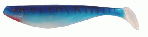 BALZER Giant Shad 20 cm Marckerel
