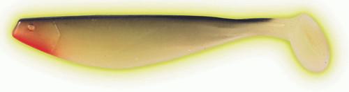 BALZER Giant Shad 20 cm Luminous