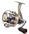 DAM Quick IMPRESSA PRO 440 FD- High Quality Front Drag Spinning Reel