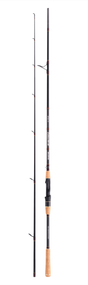 BALZER EDITION IM-12 SPIN 75- Ultra High End IM-12 TORAY Carbon Spinning Rod - 2.65m (25-75g)