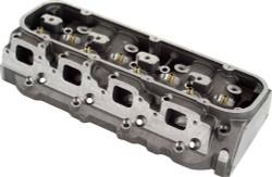 EQ 360cc BBC Cast Iron Cylinder Head