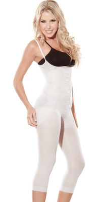 Body Shaper Large Side View