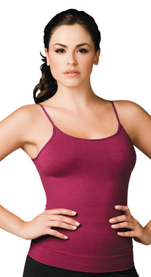 Slimming Body with Biocrystals Front