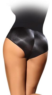 Panty Enhancer