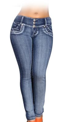 Xtrim Jeans Katy