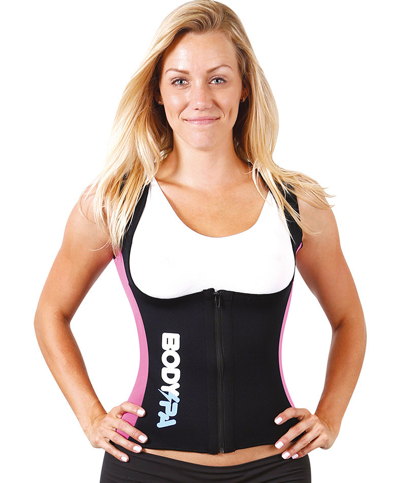 Sauna Suit Body Spa Extreme| Helps you lose weight fast