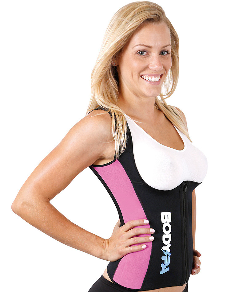 Sauna Suit Body Spa Extreme| Helps you lose water weight