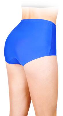 New Lasercut Panties