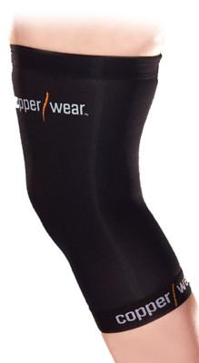 Cooper Wear - Leg