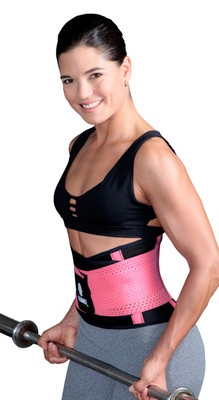 Waist Trainer  - Tecnomed Shapewear