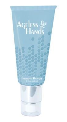 AGELESS HANDS