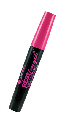 BEST LENGHT EXTREME MASCARA
