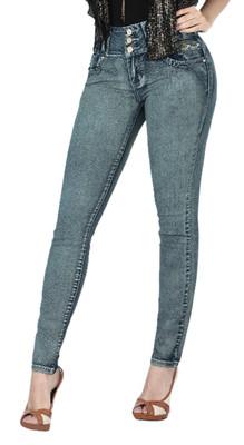 Minerva Jeans-Riva-Blue