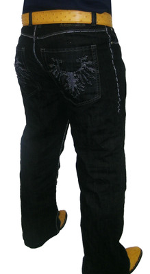 Extreme Shape men's jeans relaxed fit Jeans for Mens Colombian Style  Relax Jeans  Stretch Cotton, Butt Lift  effect 12929