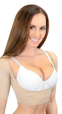 Xtrim Bra Reduce Arms