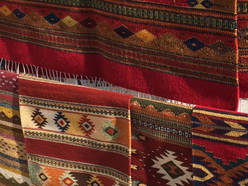 pixabay-indian-rugs-800.jpg