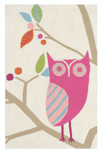 Harlequin What a Hoot Candy 42202