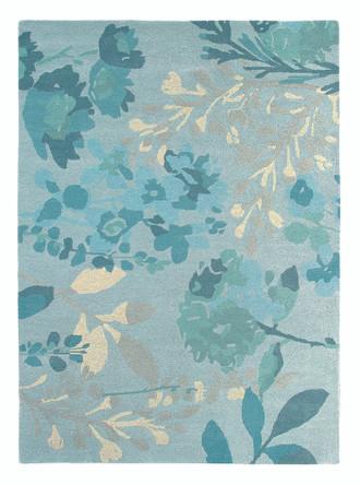 bluebellgrey Braybrooke Teal 19307