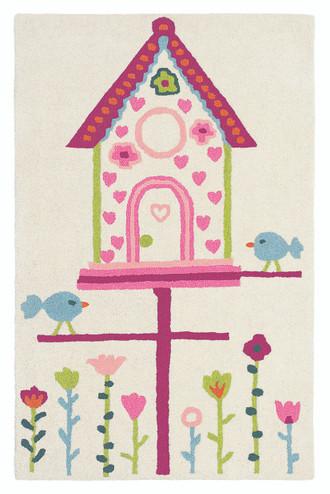 Harlequin Home Tweet Home 42301