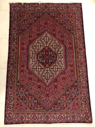 Persian Bidjar 176x113 cm NK207/14