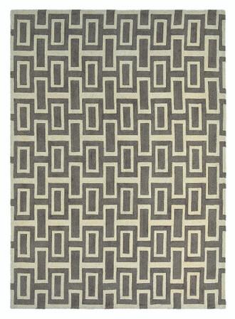 Wedgwood  Intaglio Grey 37201