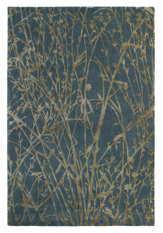 Sanderson Meadow Burnish 46805