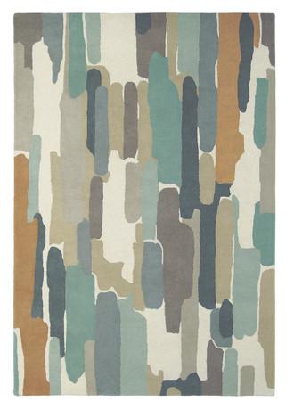 Harlequin Trattino Sea-Glass 44804