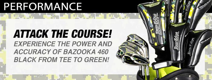 bazooka-460-black-performance.jpg