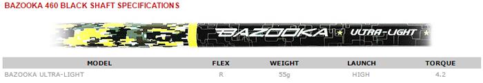 bazooka-460-black-shaft.jpg