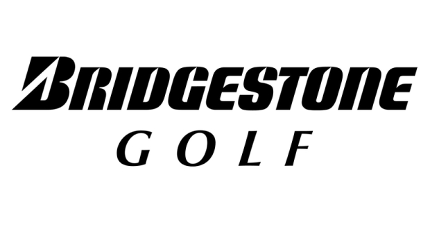 bridgestone-golf-logo.jpg