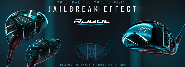 callaway-rogue-front-page-banner.jpg