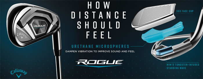 callaway-rogue-irons-product-banner.jpg