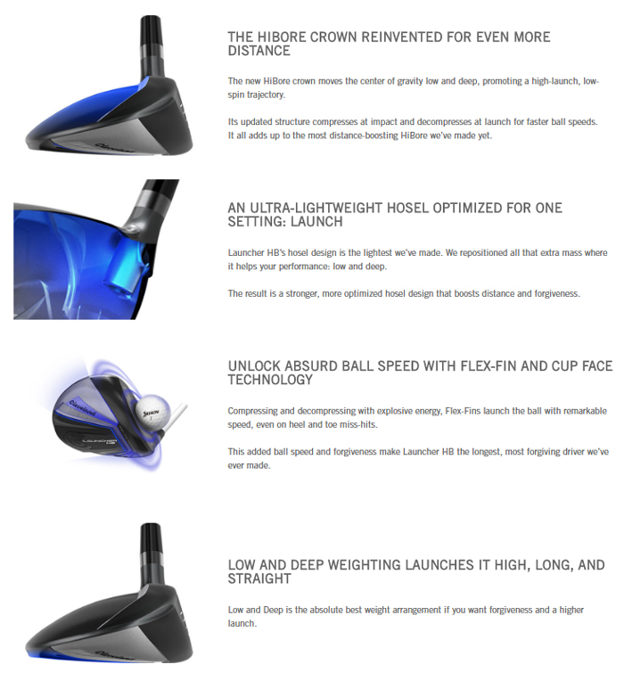 cleveland-launcher-hb-fairway-wood-tech.jpg