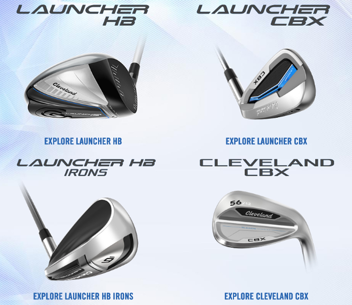 cleveland-launcher-hb-series-banner-bc.jpg