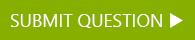 customer-service-button.jpg