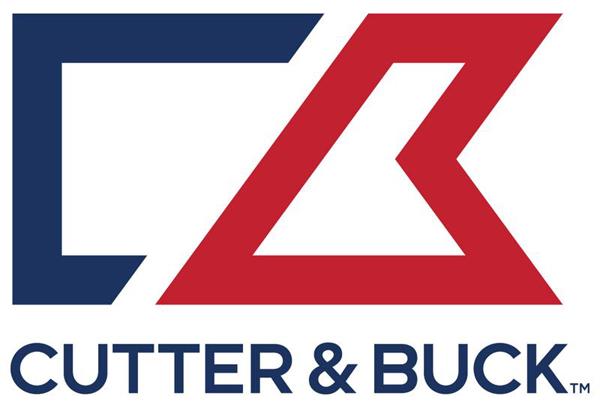 cutter-and-buck-logo-2011-b.jpg