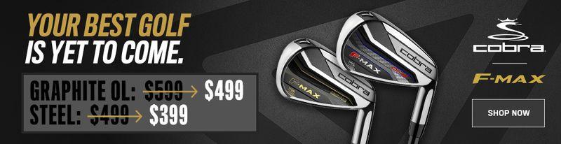 f-max-irons-price-drop.jpg