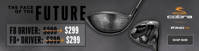 f8-drivert-price-drop.jpg