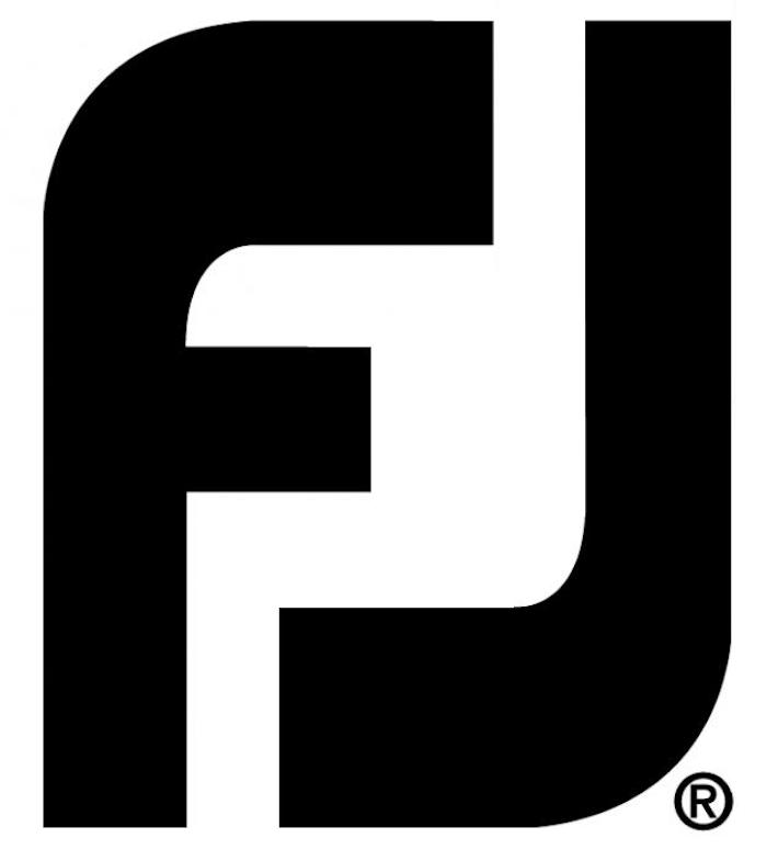 fj-logo-footjoy.png