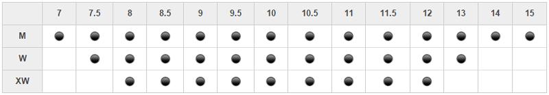fj-sizing-chart-b.jpg