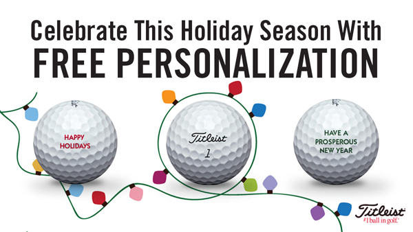 free-personalization-holiday-2018-category-banner.jpg